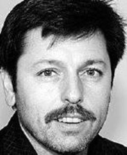 Walter Posch ist Islamwissenschafter und Iranistiker. Er arbeitet an der Landesverteidigungsakademie in Wien.