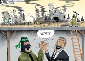 Hamas-israel2