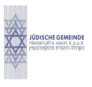 juedischeGemeinde[1]