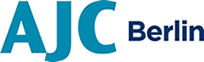 logo_ajc