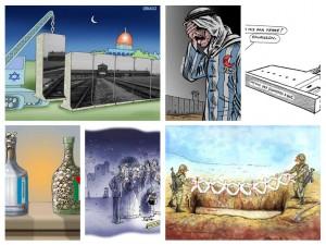 holocaust-denial-cartoon-contest-2006[1]