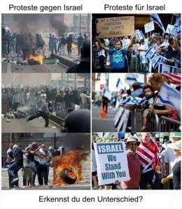 2artenproteste