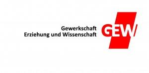 GEW-Logo_4c_Schriftzug[1]