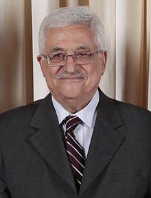 220px-Mahmoud_Abbas[1]