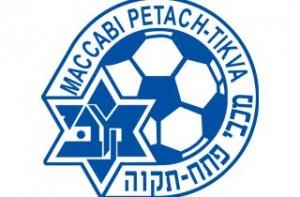 israeli-soccer[1]