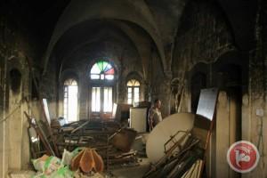 St-Charbel-Monastery-Bethlehem[1]