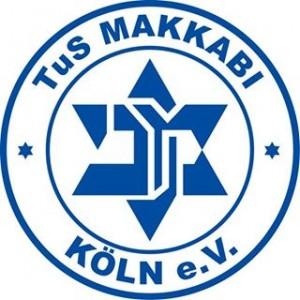 TuS-Makkabi-Köln