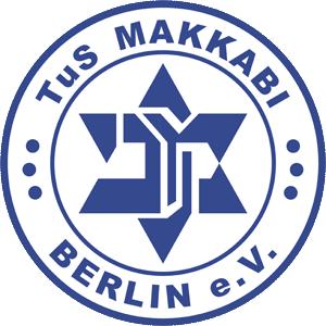 TuS_Makkabi_Berlin[1]