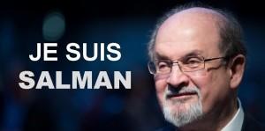 JeSuisSalman