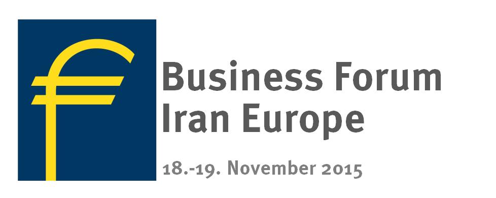 BusinessForumIranEurope2_978x390[1]
