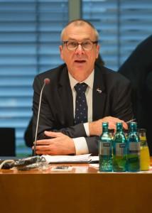 european-summit-253