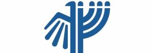 logo-deutsch-israelische-gesellschaft-cmyk_large_1976x682-155473_869x300-105289[1]