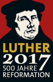 luther2017_logo[1]