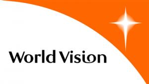 160804_world-vision_m[1]