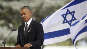 barack-obama-pays-tribute-to-shimon-peres-at-ex-israeli-presidents-funeral-136410188777403901-1609301440051