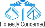 Honestly Concerned