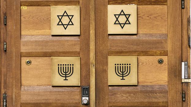 Jüdischer Matchmaking-Service nyc