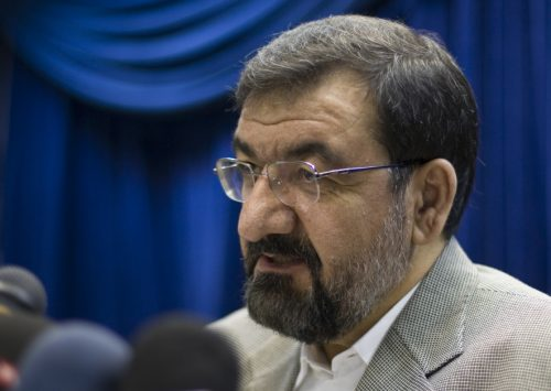 "'We will level Tel Aviv to the ground' Iranian official warns Israel – ""The US and Israeli leaders don't know Iran and don't understand the power of resistance and therefore, they continuously face defeat."" 