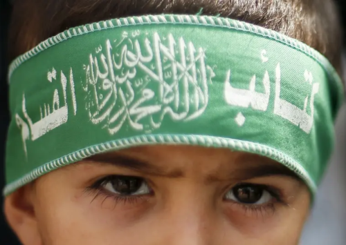 NGOs call for public support in ending use of Palestinian child soldiers – An estimated 10,000 children are trained in Gazan terrorist camps each year, and that at least 160 have died digging terror tunnels into Israel. | The Jerusalem Post