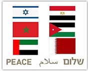 KURZ, KNAPP & ÜBERSICHTLICH: ILI News am 14. Februar 2021 | ILI – I Like Israel e.V.