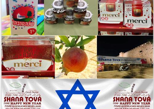 WÖCHENTLICHE LESEEMPFEHLUNG: ILI News am 06. September 2021 | ILI – I Like Israel e.V.